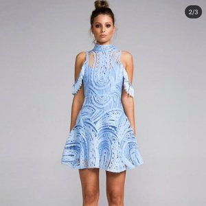 Eliya the Label Luna Dress